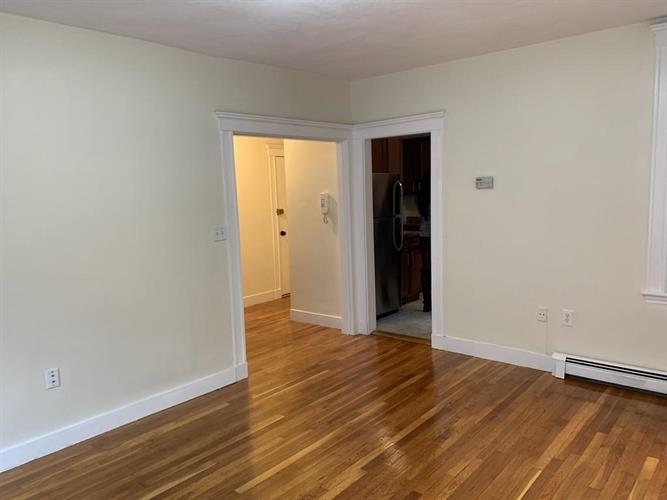 28 Ransom Rd., Boston, MA 02135 - Image 1