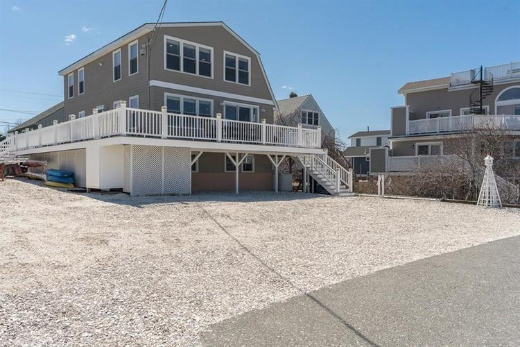 99 North Reservation Terr, Newburyport, MA 01950 - Image 1