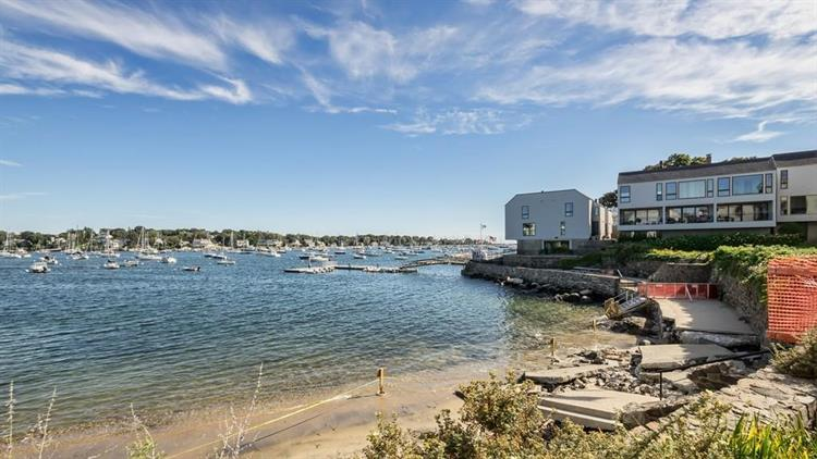 33 Constitution Way, Marblehead, MA 01945 - Image 1