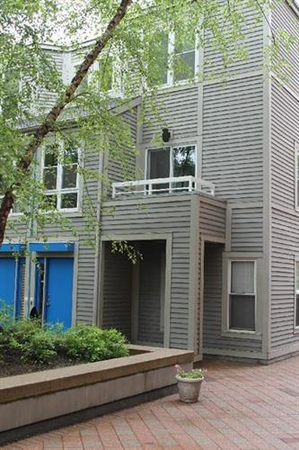 9 Henry Street, Cambridge, MA 02139