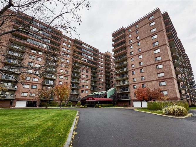 3920 Mystic Valley Pkwy, Medford, MA 02155 - Image 1