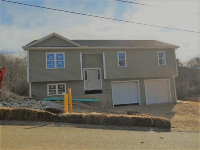 4 Valley View Drive, Spencer, MA 01562 - Image 1