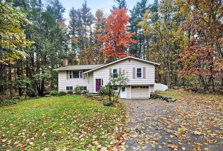 326 Taylor Road, Stow, MA 01775