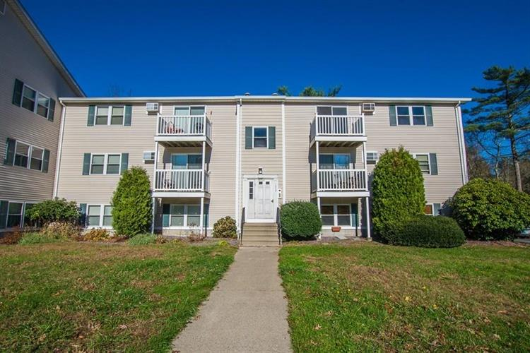 1619 Braley Rd, New Bedford, MA 02745