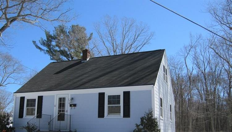 178 Thicket St, Weymouth, MA 02190