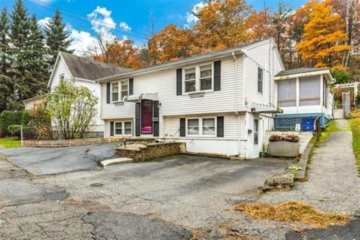 170 Olive Avenue Extension, Malden, MA 02148