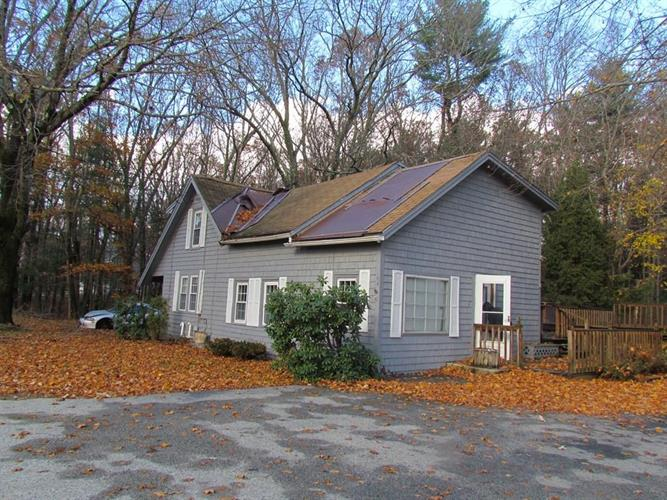 165 Wethersfield St, Rowley, MA 01969 - Image 1