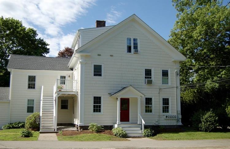 36 North Main, Sherborn, MA 01770 - Image 1