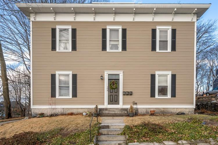 104 Tenth, Lowell, MA 01850 - Image 1