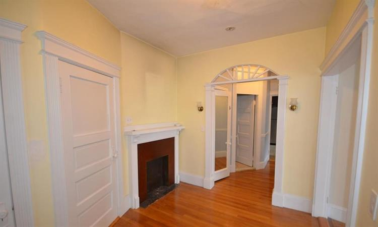 65 Olcott, Watertown, MA 02472 - Image 1