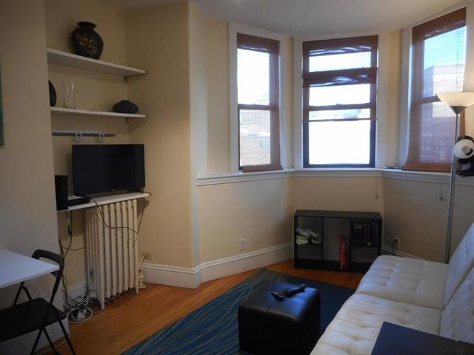 141 Arlington St, Boston, MA 02116 - Image 1