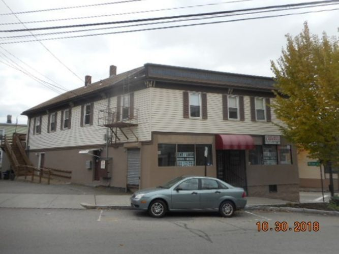 372 Granite Street, Quincy, MA 02169 - Image 1