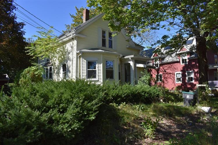 34 Marion St, Natick, MA 01760 - Image 1