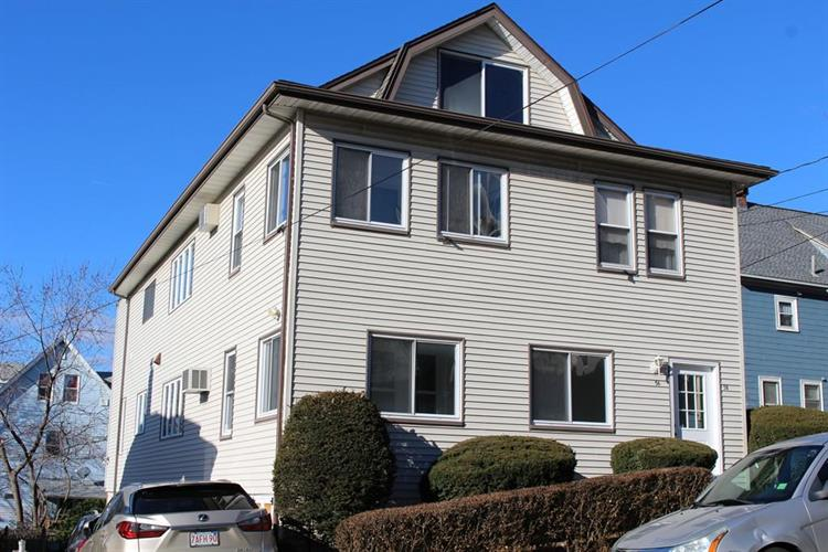 56 Sycamore St, Everett, MA 02149 - Image 1
