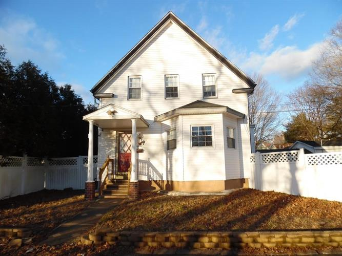 15 Beacon Park, Brockton, MA 02302 - Image 1