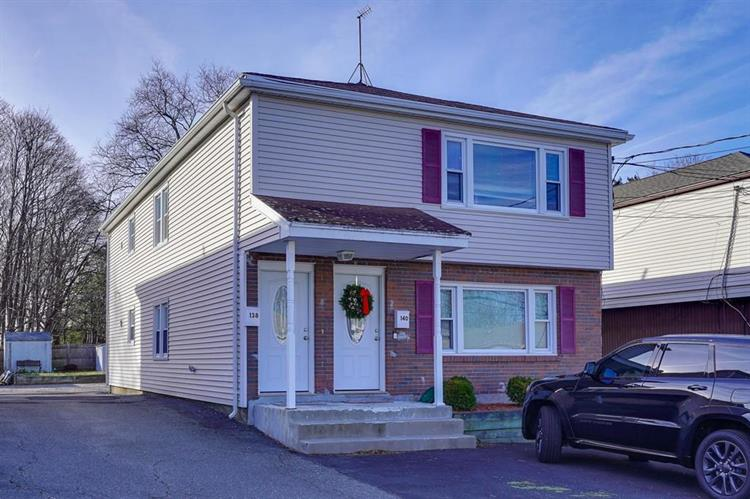 138 Madison Avenue, Arlington, MA 02474 - Image 1