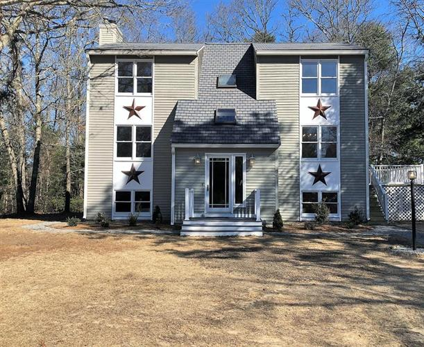 15 Cannonberry Way, Wareham, MA 02571 - Image 1