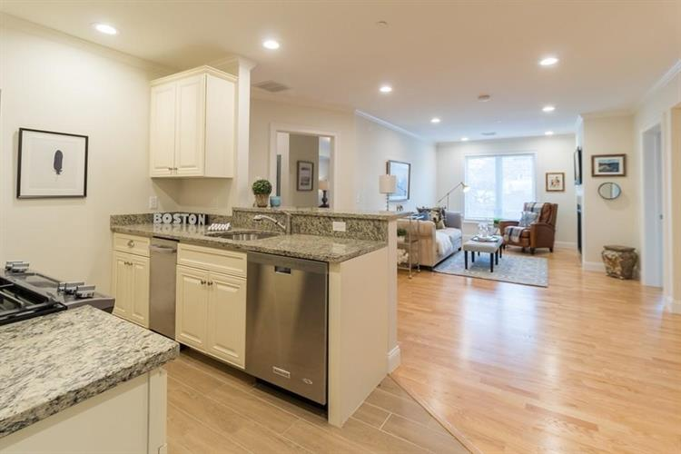 463 Rutherford Ave, Boston, MA 02129 - Image 1