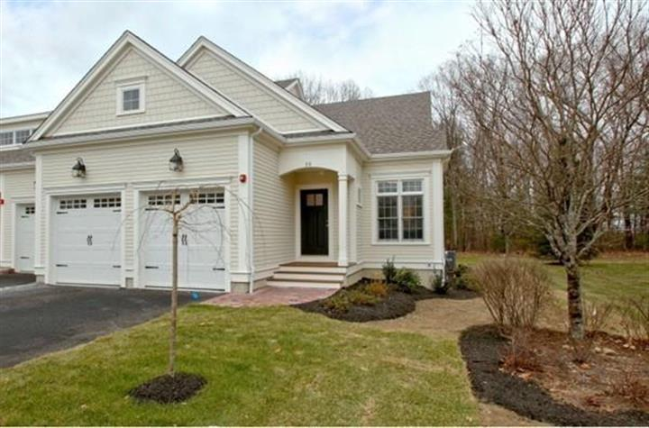 30 Northwood Drive Extension, Sudbury, MA 01776 - Image 1