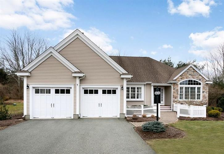 12 Silver Brook Ln, Norwell, MA 02061 - Image 1