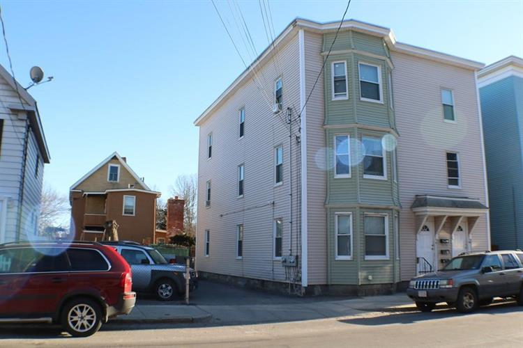 224 Water St, Lawrence, MA 01841 - Image 1