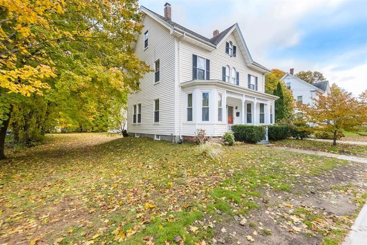 398 Boston Rd, Billerica, MA 01821 - Image 1