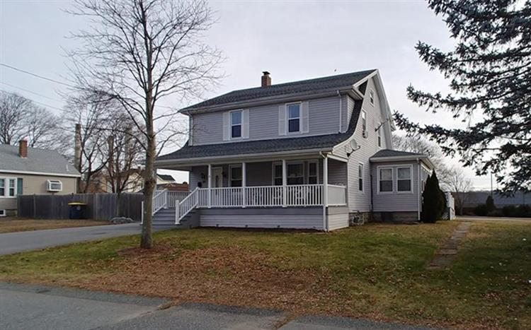 64 Desmond Ave, Somerset, MA 02726 - Image 1