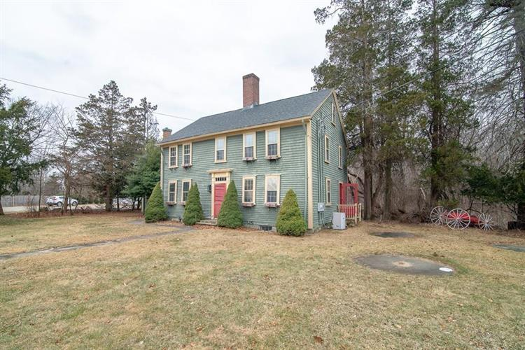 15 Fall River Ave, Seekonk, MA 02771 - Image 1