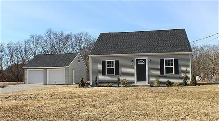 84 Purchase St, Rehoboth, MA 02769 - Image 1
