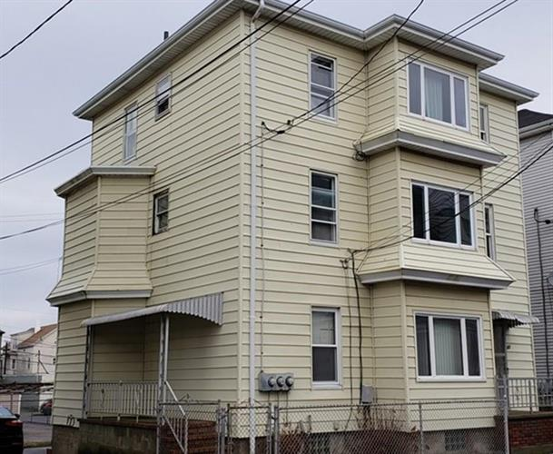 83 Flint St, Fall River, MA 02723 - Image 1