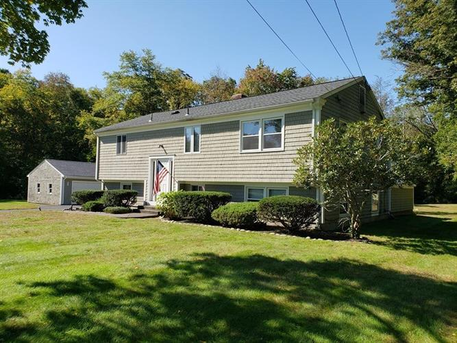 78 County Street, Rehoboth, MA 02769 - Image 1