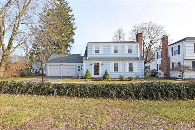 145 Don, East Providence, RI 02916 - Image 1