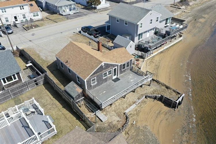 138 River St , Scituate MA 02066 For Sale, MLS # 72478098, Weichert com