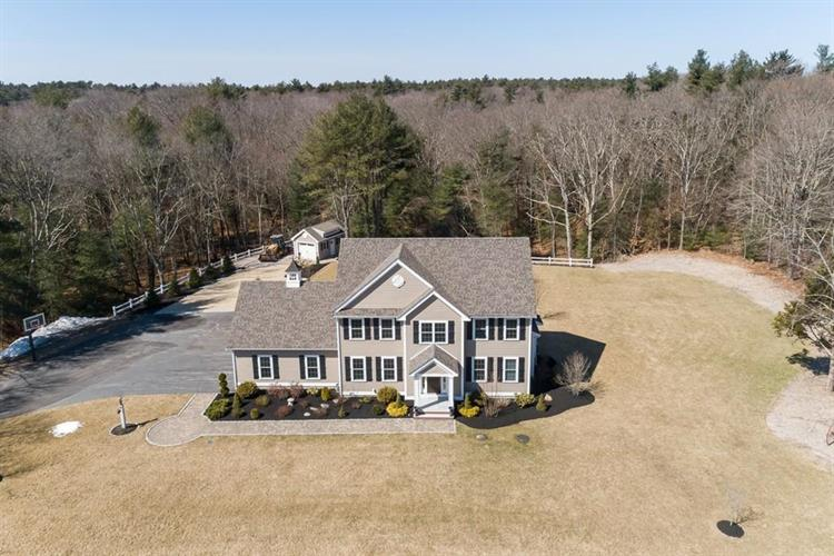 637 S Main St, Mansfield, MA 02048 - Image 1