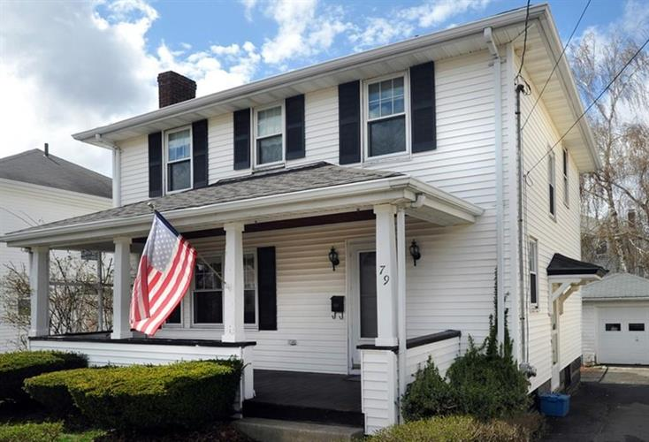 79 Cliff Street, Quincy, MA 02169 - Image 1