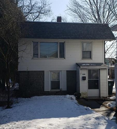 240 Montaup St, Fall River, MA 02724 - Image 1