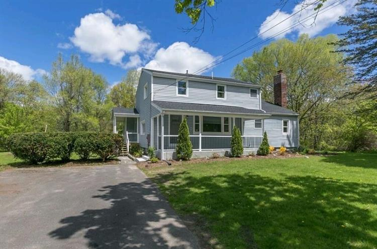 972 Morgan Rd, West Springfield, MA 01089 - Image 1
