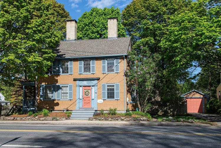 82 County Rd, Ipswich, MA 01938 - Image 1