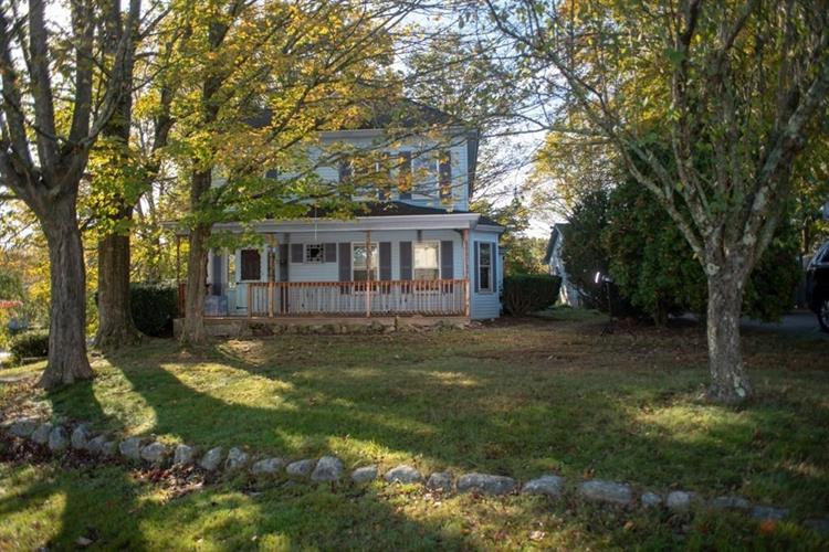 9 Casey Rd., Whitinsville, MA 01588 - Image 1