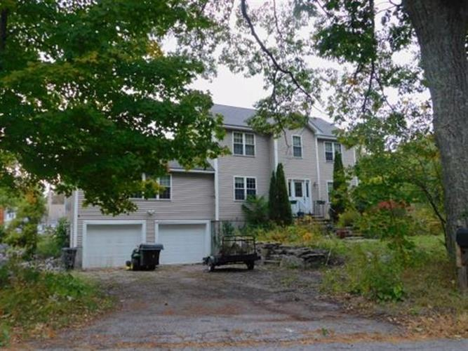 1 Peter Salem Rd, Leicester, MA 01524 - Image 1