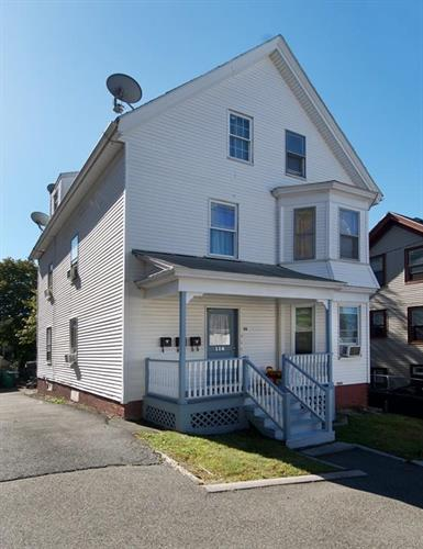 116 Bay View Avenue, Lynn, MA 01902 - Image 1