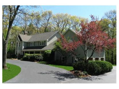 1 Wingate Lane , Acton, MA