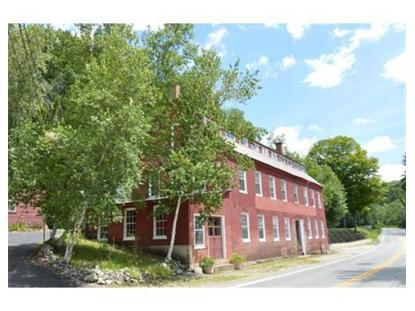 63 Canal Street , Hinsdale, NH