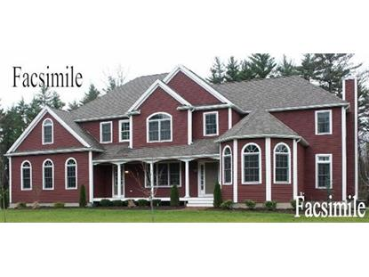4 Harmony Lane  Easton, MA MLS# 71587349