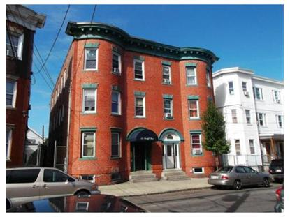 120 Shurtleff St , Chelsea, MA
