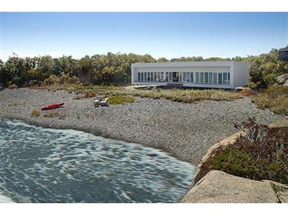 82 White Head Rd , Cohasset, MA