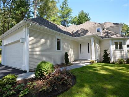 193 Country Club Way  Ipswich, MA MLS# 71837550