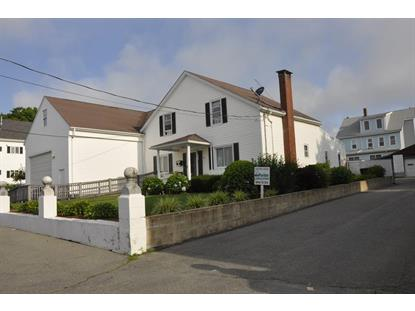 61 Belleville Rd  New Bedford, MA MLS# 71911790