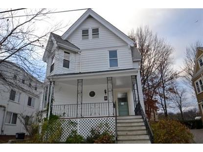 26 Dartmouth St  Somerville, MA MLS# 71938667