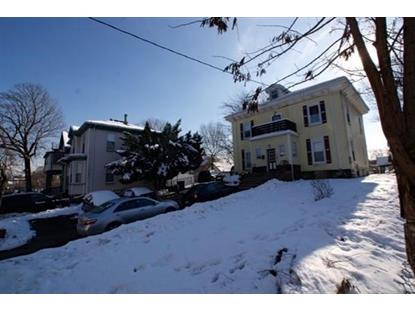 51 Quincy St  Boston, MA MLS# 71956907
